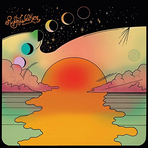 Ryley Walker - Golden Sings That Have Been Sung (Deep Cuts Edition) [2CD]