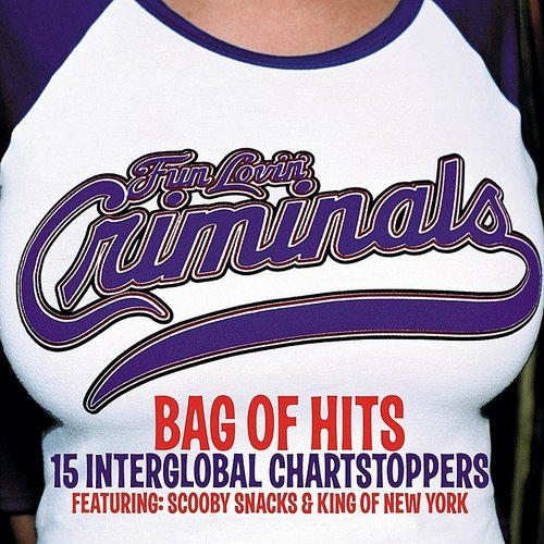 Various Artists - Bag Of Hits