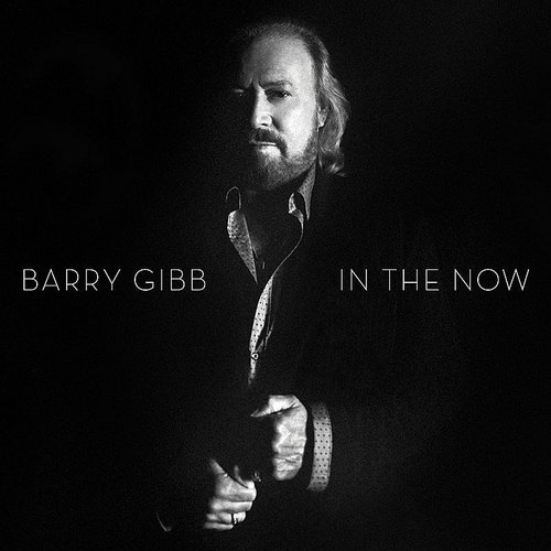 Barry Gibb - Star Crossed Lovers - Single