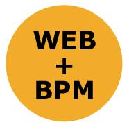 WEB + BPM