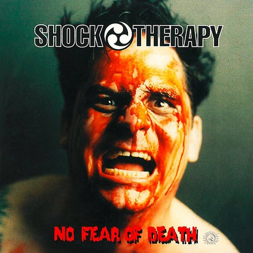 Shock Therapy - No Fear Of Death