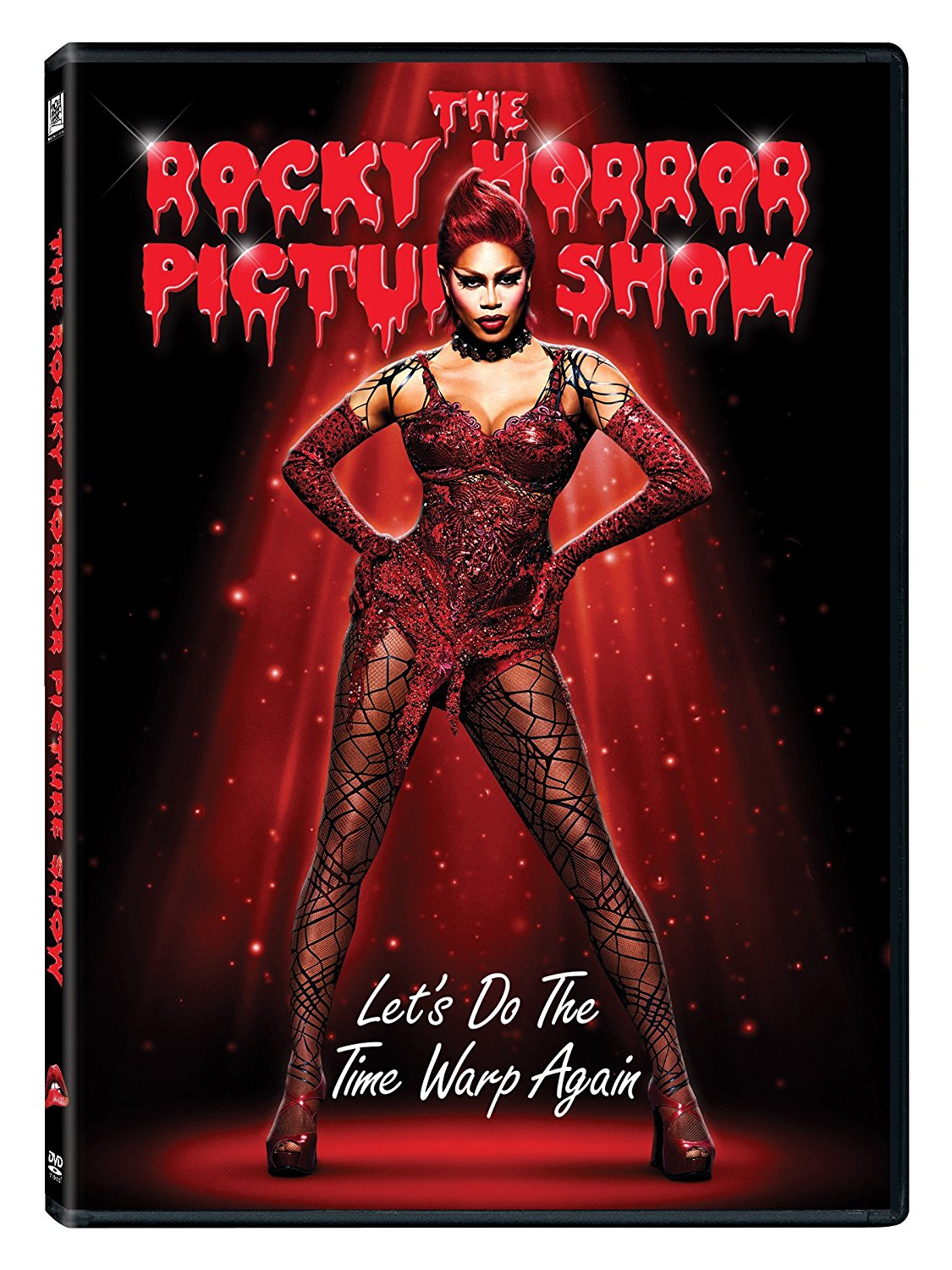 The Rocky Horror Picture Show - The Rocky Horror Picture Show