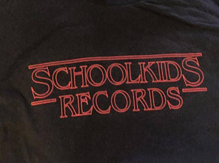 Home | Schoolkids Records (Retail & Label)
