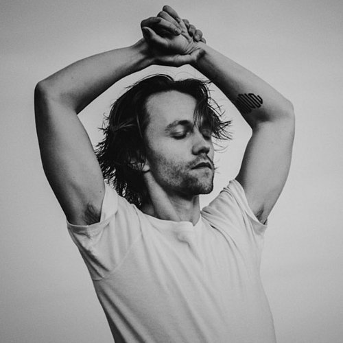 Sondre Lerche - Into You - Single