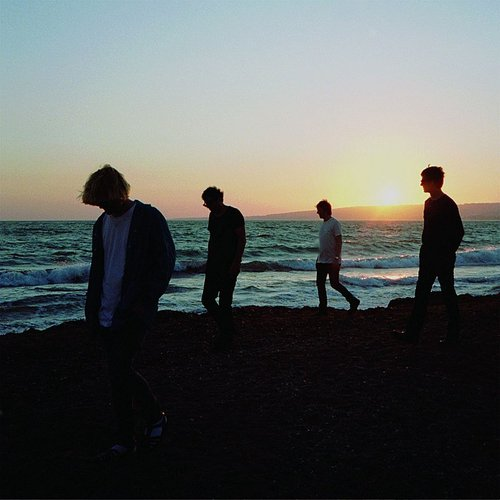 The Charlatans UK - Modern Nature [Deluxe Edition]