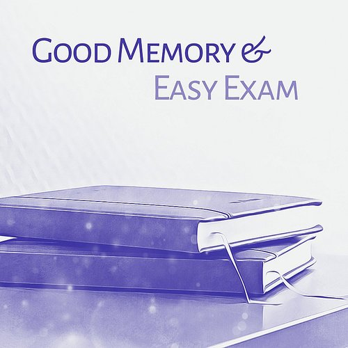 Catie Curtis - Good Memory & Easy Exam - Music For Study, Easier Learning, Einstein Effect, Deep Focus, Mozart, Beethoven, Brahms