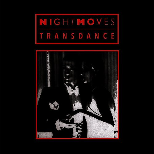 Night Moves - Transdance (Remix) - SIngle