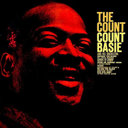 Count Basie - Count (Ltd) (Hqcd) (Jpn)
