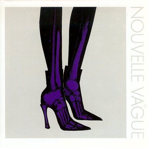 Nouvelle Vague - Version Française