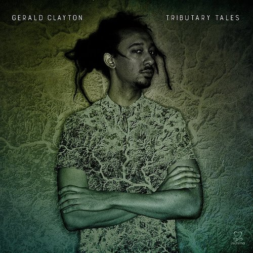 Gerald Clayton - Lovers Reverie