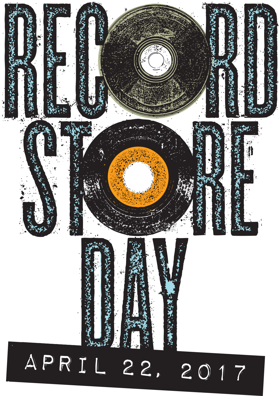 Record Store Day - The Organization behind the magic day.