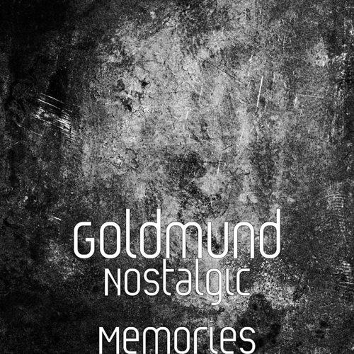 Nostalgic Memories