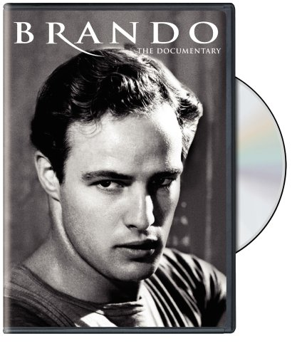 - Brando: The Documentary (2pc) / (Ac3 Dol Sub Ws)