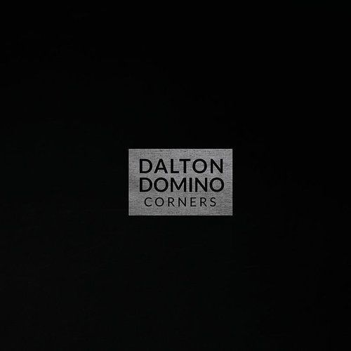 Dalton Domino - Mine Again (I'd Be A Fool) - Single