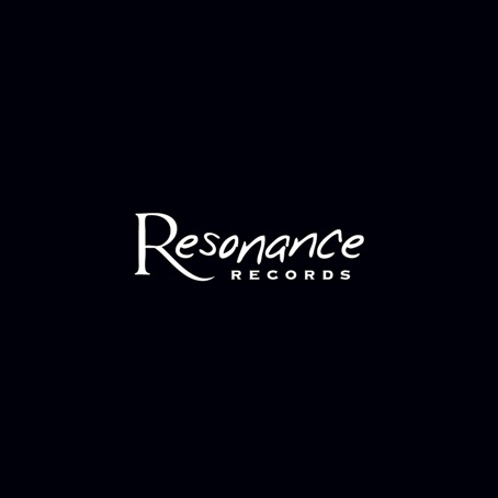 RESONANCE RECORDS AND RECORD STORE DAY