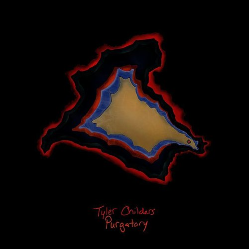Tyler Childers - Lady May - Single