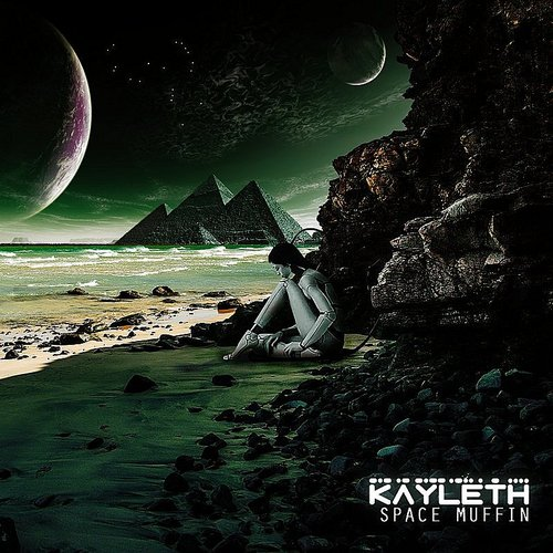 Kayleth - Space Muffin