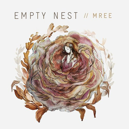 Smile Brigade - Empty Nest
