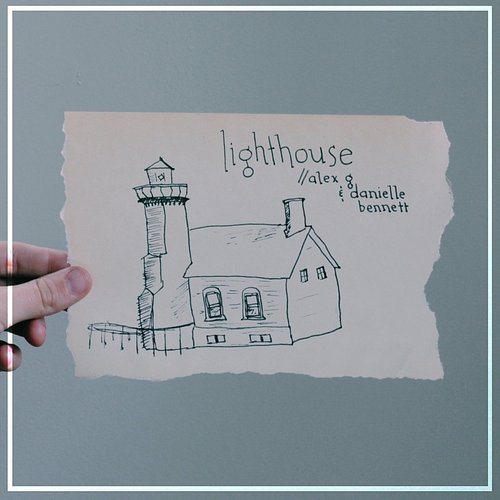 Alex G - Lighthouse - Single