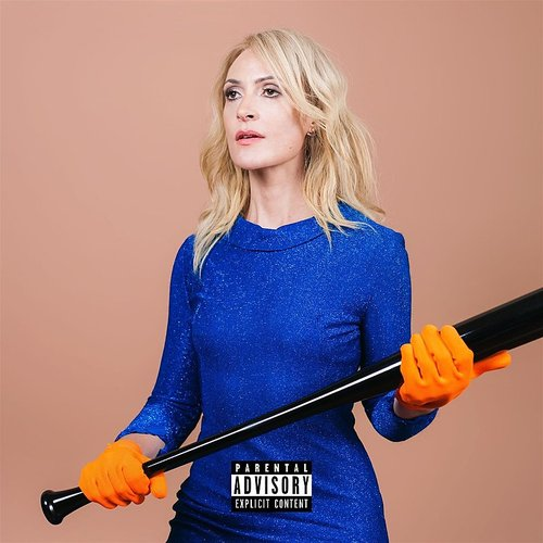 Emily Haines & The Soft Skeleton - Choir Of The Mind [LP]