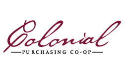 Colonial Purchasing Co-Op