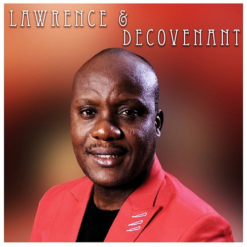 Lawrence - Lawrence & De'covenant