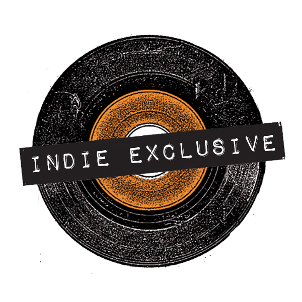 INDIE EXCLUSIVES