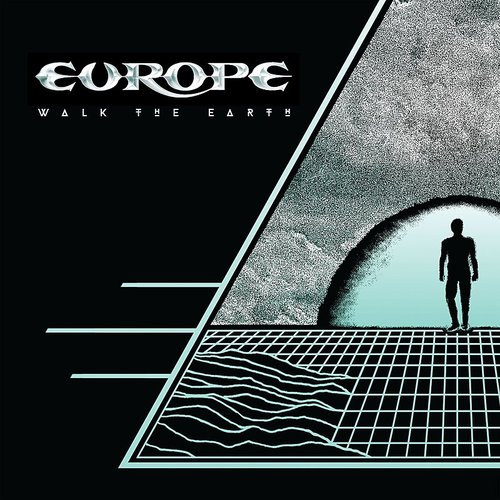 Europe - Election Day - Single