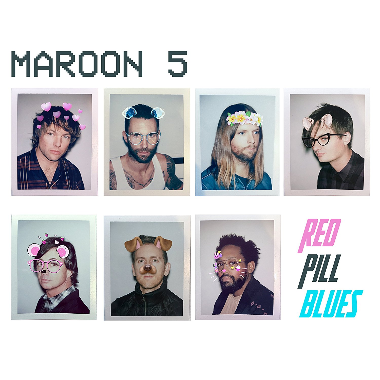 Elvis presley then amp now 25th anniversary collector s edition ebay - Maroon 5