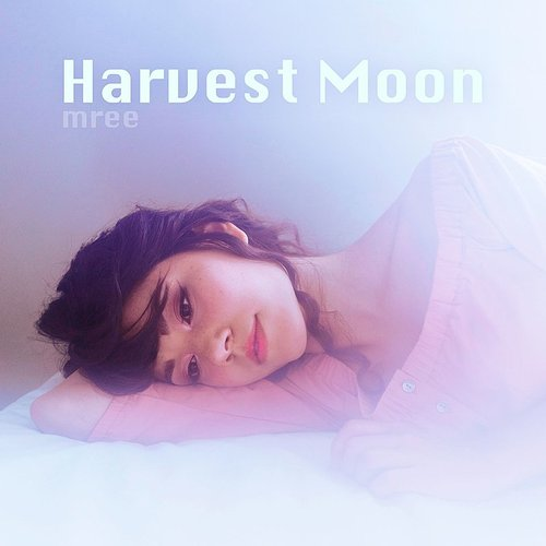Mree - Harvest Moon - Single