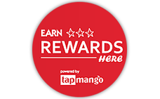 Sign up for Tapmango earn rewards