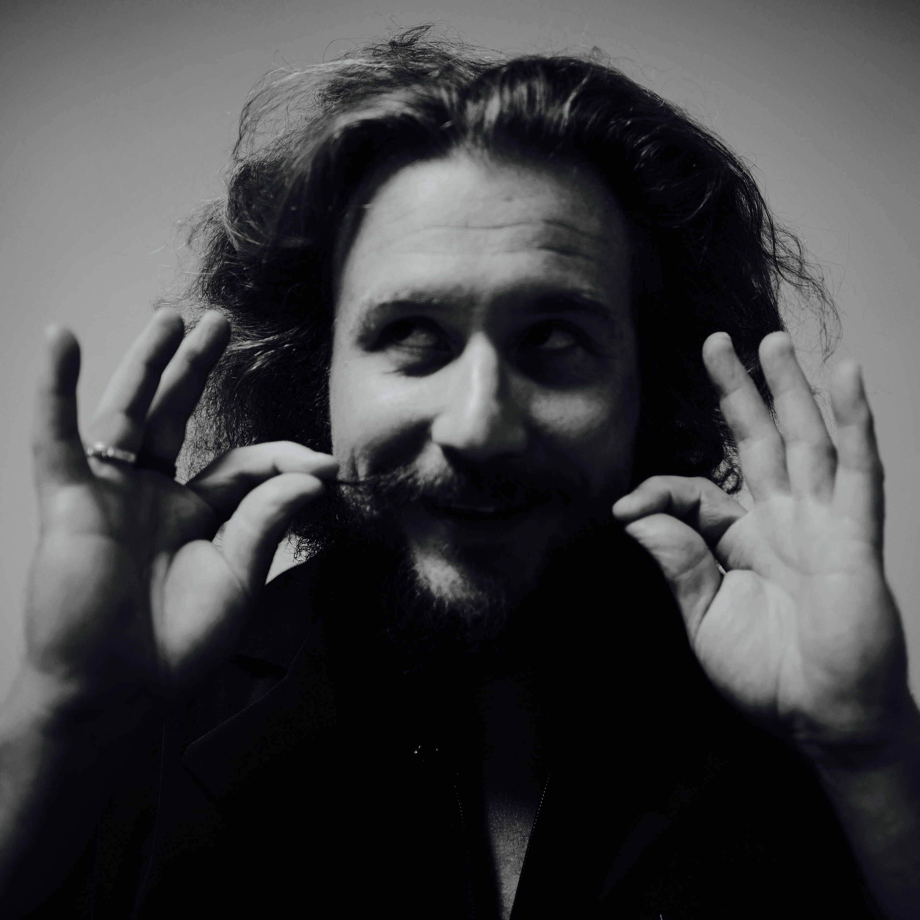 Jim James - Tribute To 2 [LP]