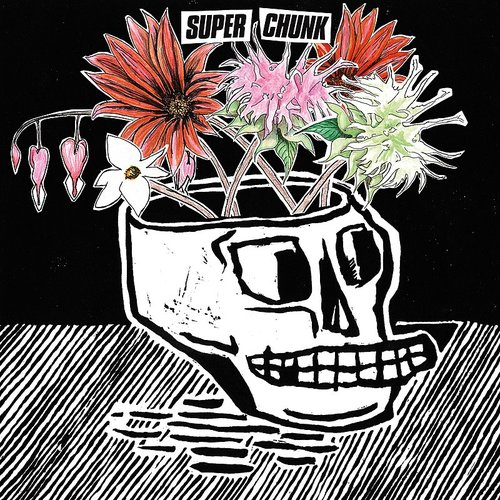 Superchunk - What A Time To Be Alive - Single