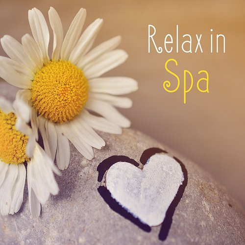 Relaxing Spa Music Relax In Spa Music For Massage Spa Relaxation Easy Listening Sounds To Calm Down Nature Relaxation Gimme Gimme Records