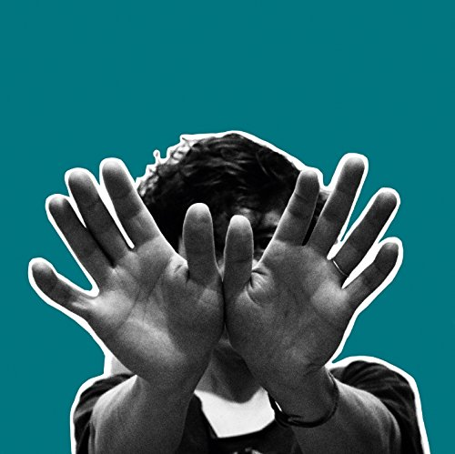 tUnE-yArDs - I Can Feel You Creep Into My Private Life [2LP]