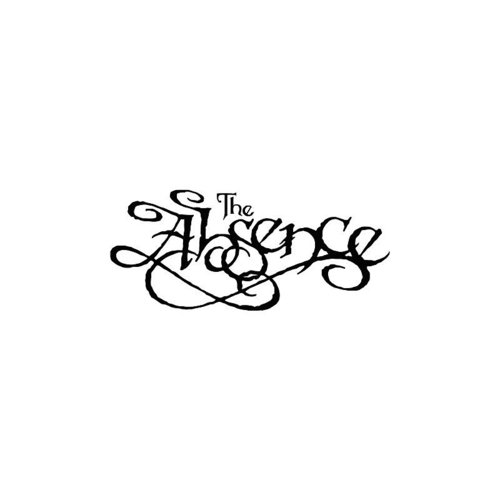 The Absence - Misery Trophies - Single