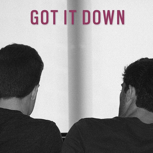 Domenico - Got It Down - Single