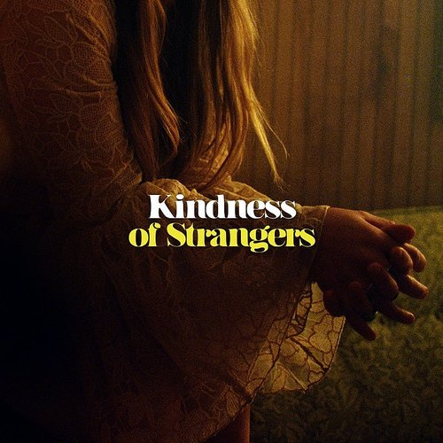 Courtney Marie Andrews - Kindness Of Strangers - Single