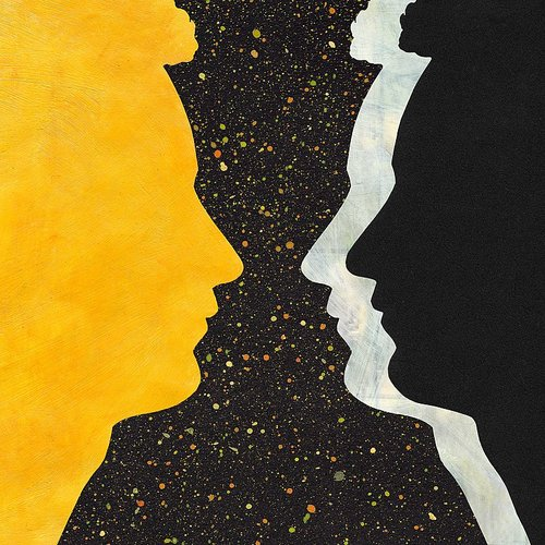 Tom Misch - Water Baby - Single