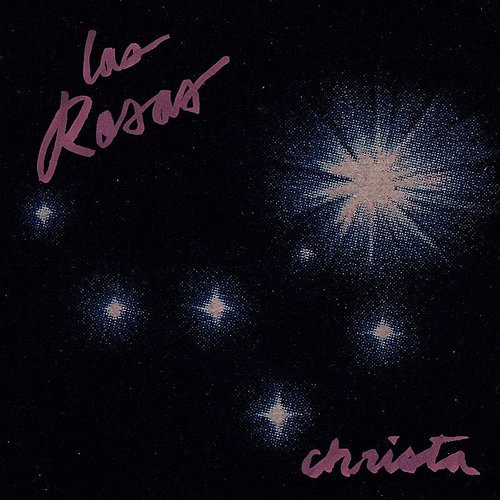 Las Rosas - Christa / Lost Cat - Single