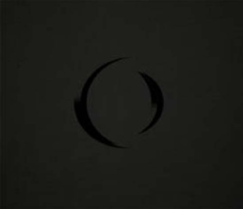A Perfect Circle - Stone and Echo: Live at Red Rocks [CD/DVD]
