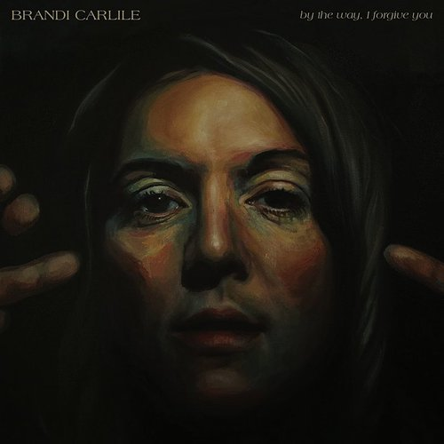Brandi Carlile - Whatever You Do - Single
