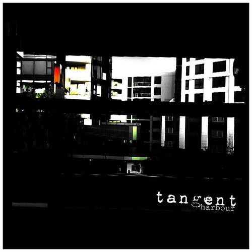 Tangent - Harbour - Single