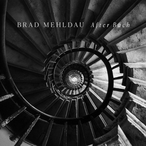 Brad Mehldau - After Bach: Rondo - Single