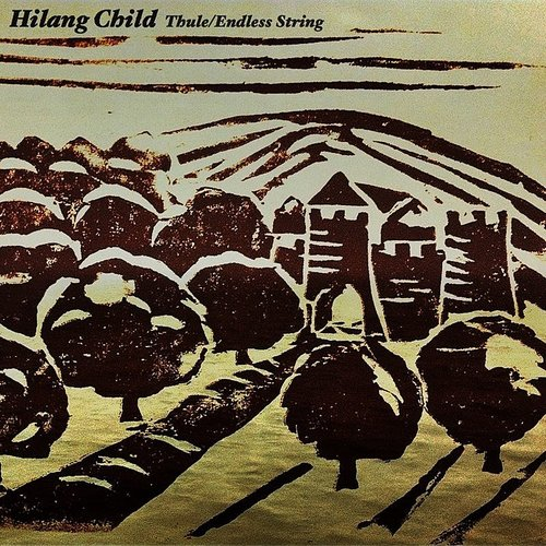 Hilang Child - Thule