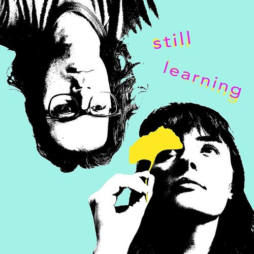 Madeline Kenney - Still Learning (Feat. Naytronix) - Single