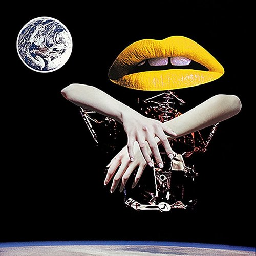 Clean Bandit - I Miss You (Feat. Julia Michaels) [Yungen Remix] - Single