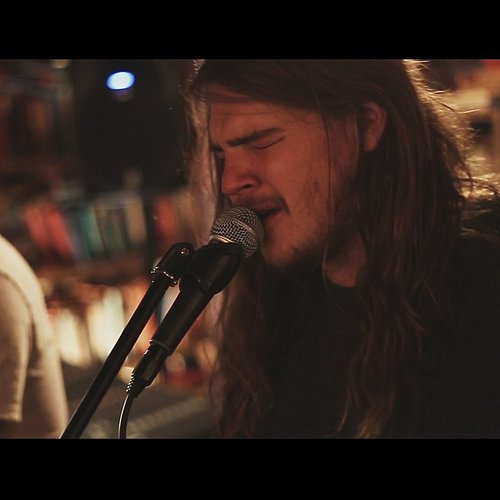 The Glorious Sons - Runaway (Fiction Studios Session) - Single