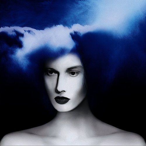 Jack White - Over And Over And Over - Single