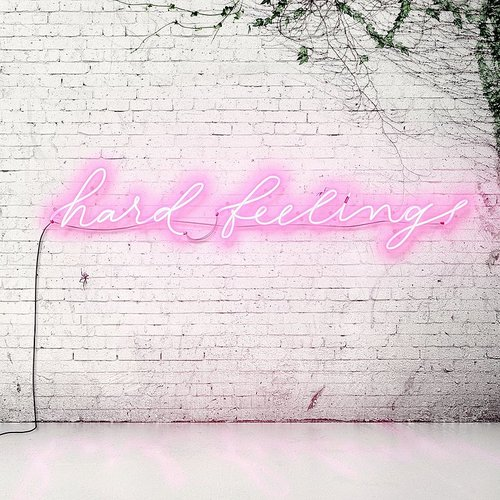 Blessthefall - Wishful Sinking - Single